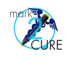 Mark2Cure