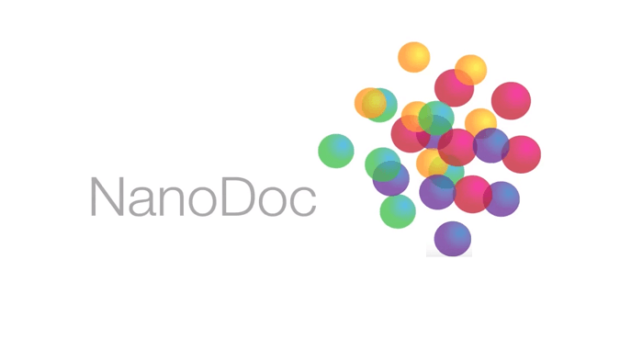 Nanodoc_Main