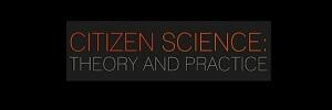 Citizen Science Journal